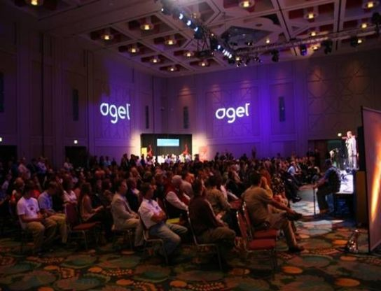 agel-business-briefing