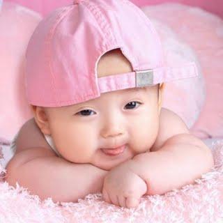 baby-lucu