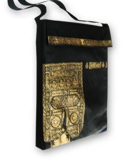 Tas Tafsir Quran Per Kata