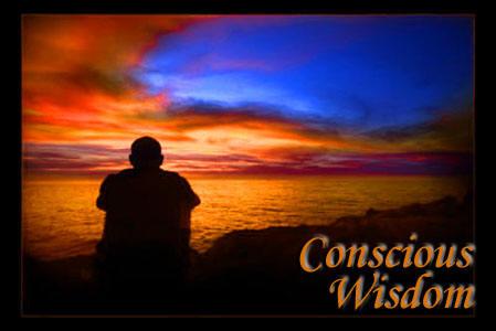 Kebijaksanaan (Wisdom)